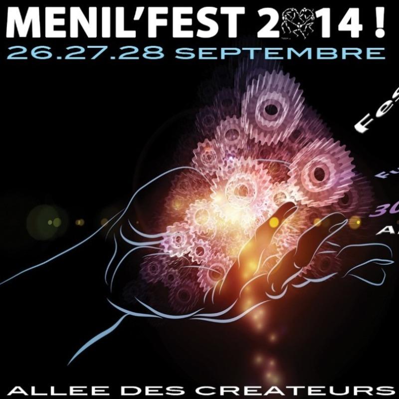 festival-menil-fest-paris