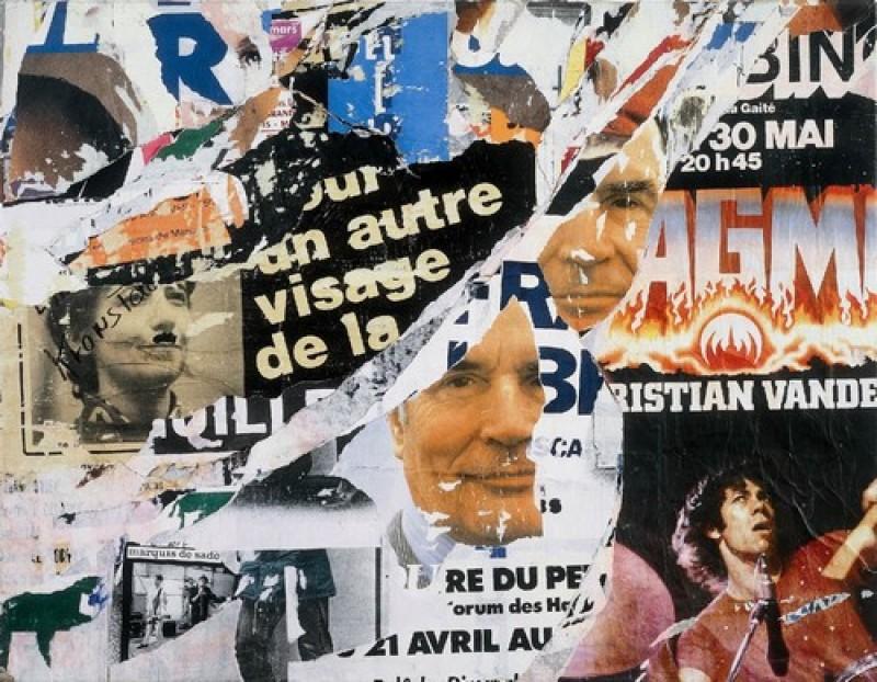 internet_de_jacques_villegle_les_presidentielles_1981_