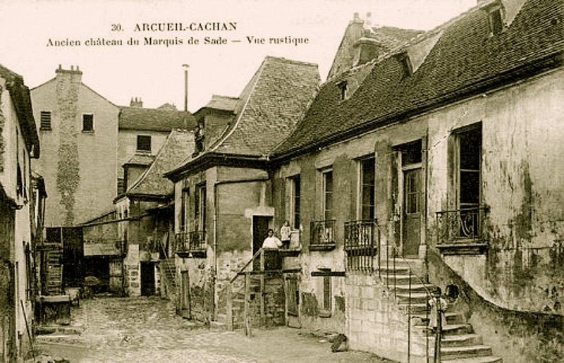 Sade_Arcueil-Cachan_Rose_Keller,_le_dimanche_de_Pâques_3_avril_1768