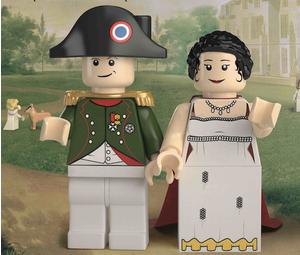 416385_histoire-en-briques-lego_173332