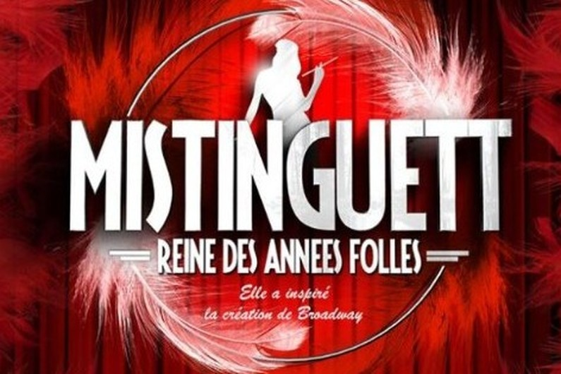 7769267198_mistinguett-reine-des-annees-folles-au-casino-de-paris-des-le-18-septembre-prochain