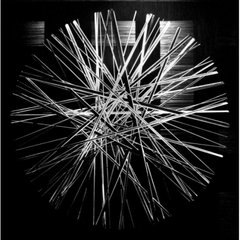 andre-nadal-80x80-cm-black-and-white-710