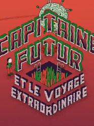 Capitaine-futur-et-le-voyage-extraordinaire-204603
