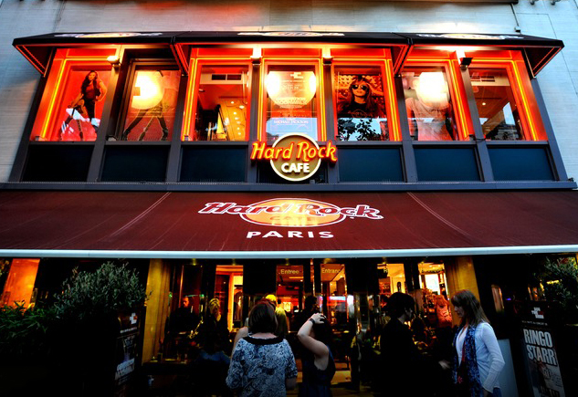 hard-rock-cafe-paris-92274