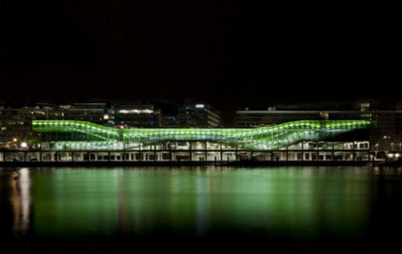 Les-Docks-–-Cité-de-la-Mode-et-du-Design-nuit---630x405---©-cite de la mode