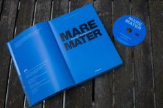 mare mater 2