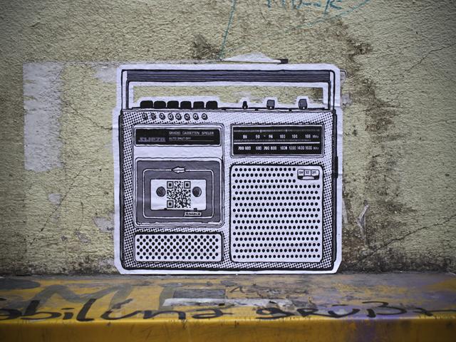 QRadio_2D_street_03_0