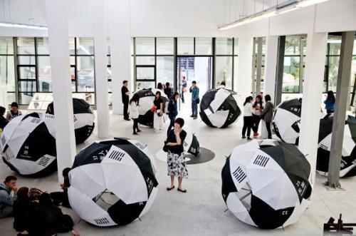 Huang-Rui-MD-Gallery-glops-02