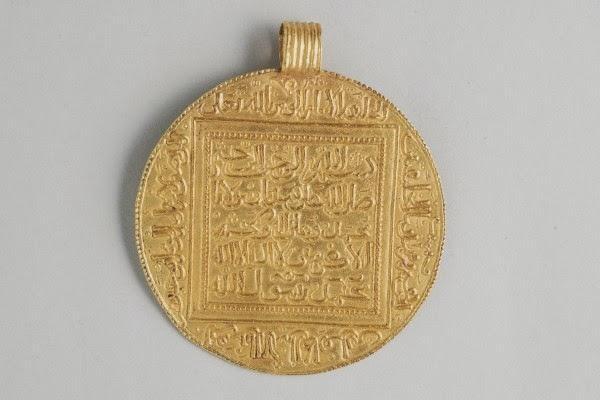 maroc-medieval-empire-lafrique-lespagne-expos-L-l6vjiW