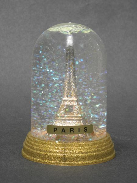 paris7282-copie