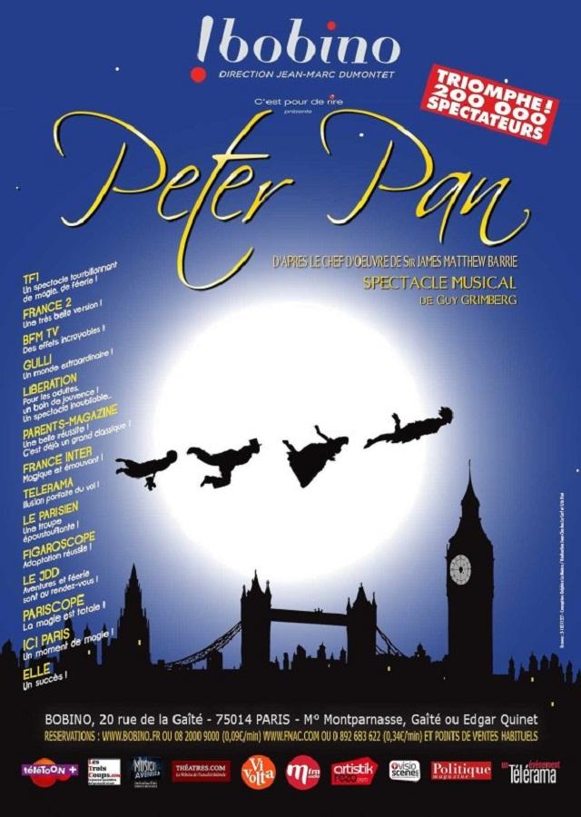 peter-pan-affiche-2012