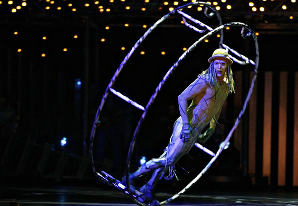 Quidam-Cirque-du-Soleil-3
