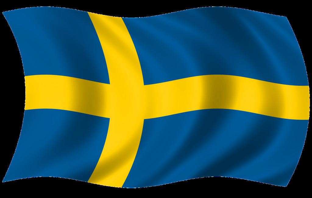 Suede-drapeau-1024x652
