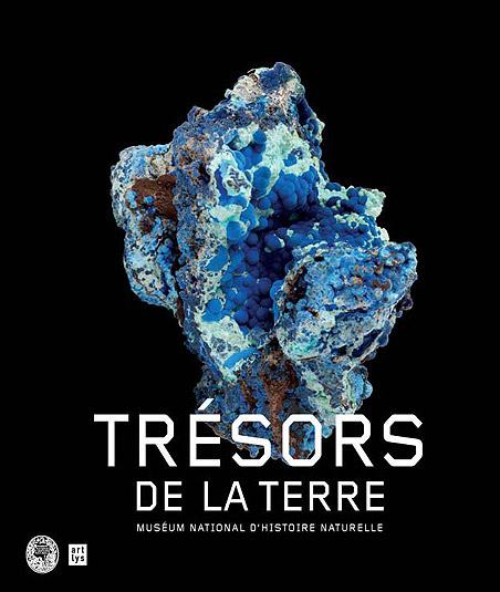 album_tresors-de-la-terre
