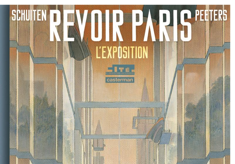 couv_revoir_paris_recto