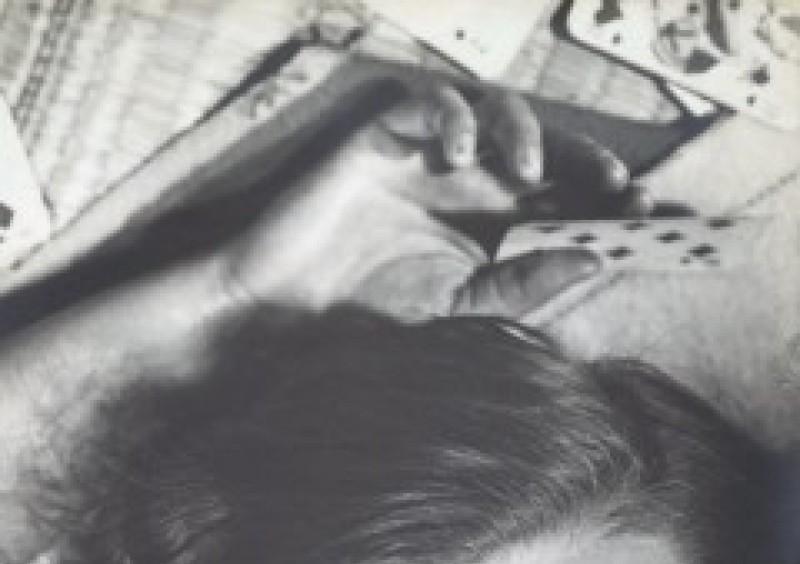 florence-henri.-le-miroir-des-avant-gardes-1928-1940__xl