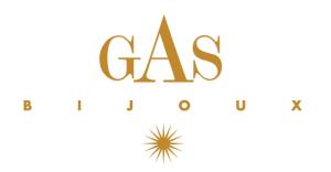gas-bijoux