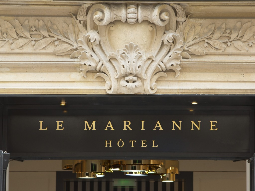 hotel-le-marianne-size-157031-1600-1200