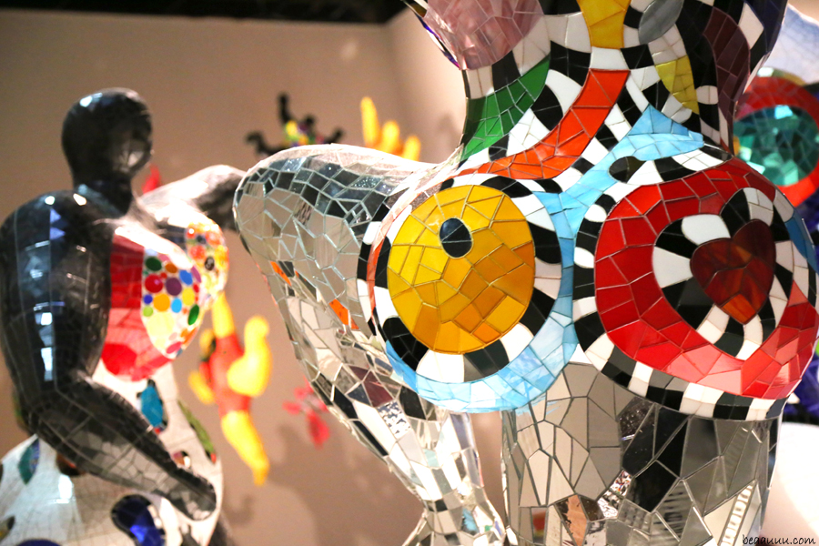 nana-mosaic-niki-de-saint-phalle