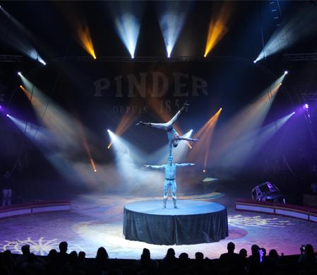 pinder 3