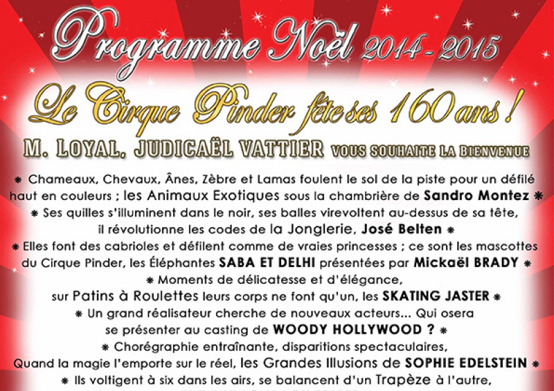 programme-spectacle-Pinder-Noël-2014-2015_1