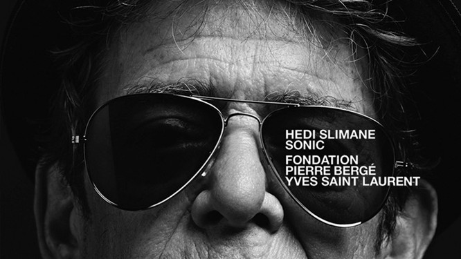 save-the-date-hedi-slimane-presents-sonic-exhibition_4